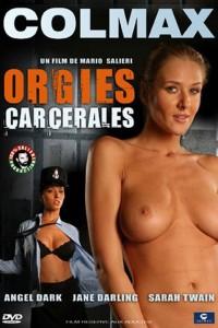 Orgies Carcerales