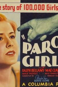 Parole Girl