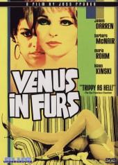 Paroxismus / Venus In Furs 1969
