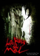 Peliculas La Raiz Del Mal 2008