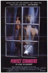 Perfect Strangers 1984