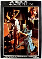 Perverse Tales AKA Contes pervers 1980