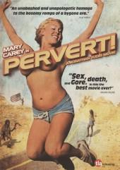 Pervert! 2005