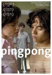 Pingpong 2006