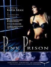 Pink Prison 1999