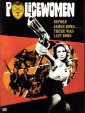 Policewomen 1974