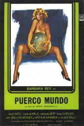 Porco mondo 1978