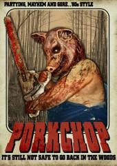 Porkchop 2010