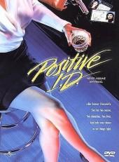 Positive I.D. 1986