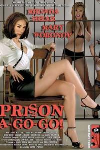 Prison a Go Go