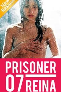 Prisoner No. 07 Reina