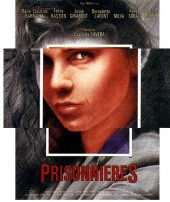 Prisonnieres AKA Women in Prison 1988