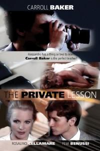 Private Lessons (1975)