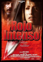 Psycho Game AKA: Rojo intenso 2006