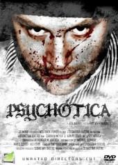 Psychotica 2006