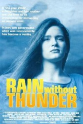 Rain Without Thunder 1992