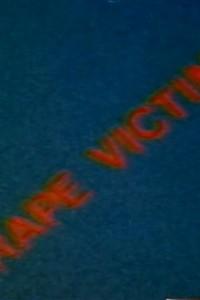 Rape Victims