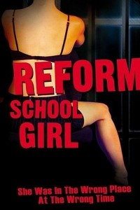 Reform School Girl (1994)