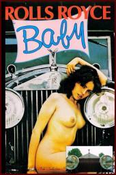 Rolls-Royce Baby 1975