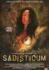 Sadisticum 2008