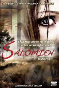 Salomien