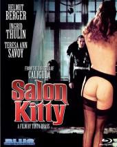 Salon Kitty 1976