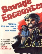 Savage Encounter 1980