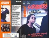 Scrubbers 1982/1983