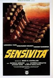 Sensitivita 1979
