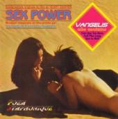 Sex-Power 1970