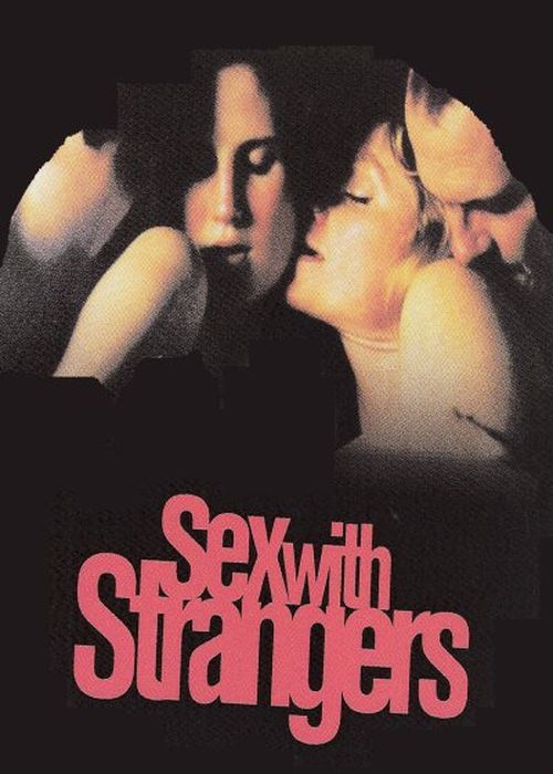 Sex with strangers download