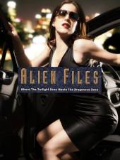 Sex Files: Alien Erotica II