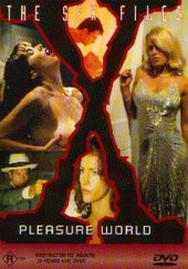 Sex Files: Pleasure World 1998