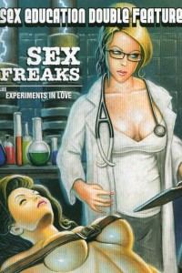 Sex Freaks