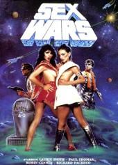 Sex Wars 1985