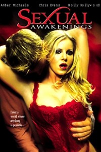 Sexual Awakenings