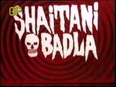 Shaitani Badla 1993