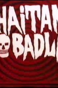 Shaitani Badla