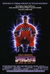 Shocker 1989