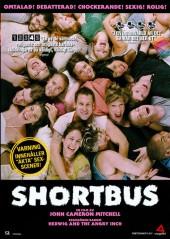 Shortbus 2006