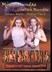 Sin Sisters 2003