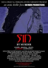 Sin by Murder 2004