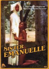 Sister Emanuelle 1977