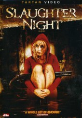 Sl8n8 AKA Slaughter Night 2006
