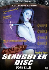 Slaughter Disc 2005