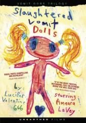 Slaughtered Vomit Dolls 2006