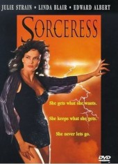 Sorceress 1995