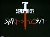 Spike of Love 1994