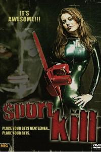 Sportkill