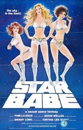 Star Babe 1977
